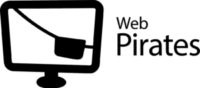 Logo-Web-Piraten-Digital-Agentur-Muenchen-300x133